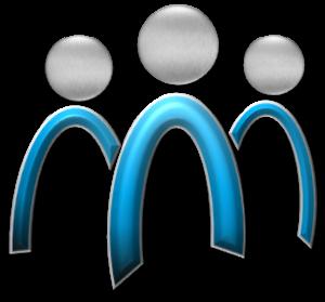 Entrepreneurlead_Logo