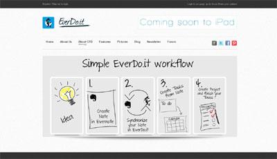 EverDo.com