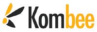 Kombee_Logo