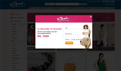 KoolKart.com