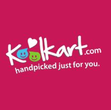 Koolkart_Logo