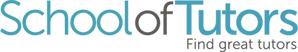 SchoolofTutors_Logo