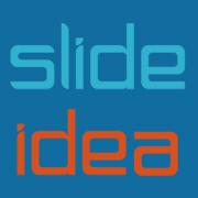SlideIdea_Logo