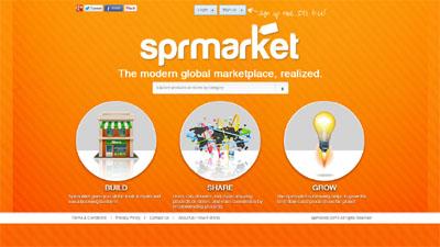 Sprmarket.com