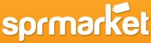 Sprmarket_Logo