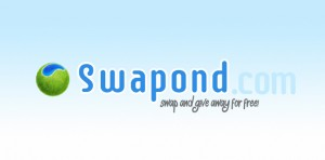 Swapond_Logo