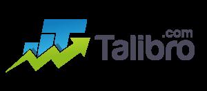 Talibro_Logo