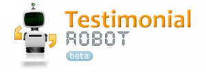 TestimonialRobot_Logo