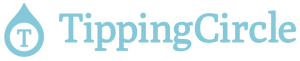 TippingCircle_Logo