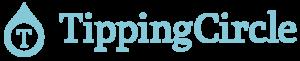TippingCircle_Logo