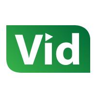 Vidcruiter_Logo