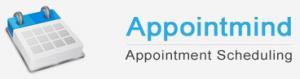 Appointmind_Logo