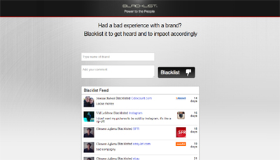 Blacklistapp.co