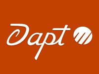 Dapt_Logo