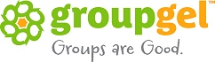GroupGel_Logo