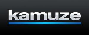 Kamuze_Logo