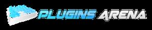 PluginsArena_Logo