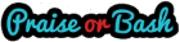 Praiseorbash_Logo
