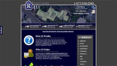 Roofers411.com