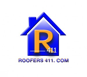 Roofers411_Logo