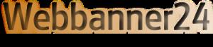 Webbanner24_Logo
