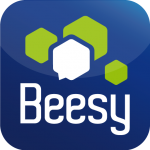 Beesy_Logo