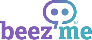 Beez_logo