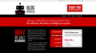 Blogdroid.com