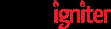 Careerigniter_Logo