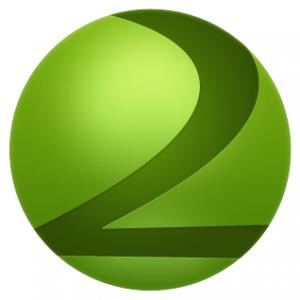 Cms2cms_Logo