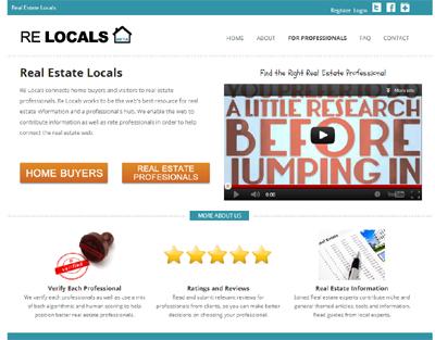 Relocals.com