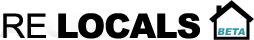 Relocals_Logo