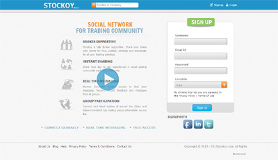 Stockoy.com