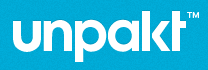Unpakt_Logo