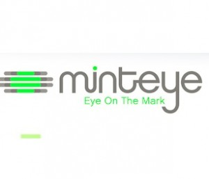 Minteye_Logo
