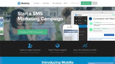 Mobilla.com