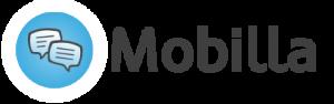 Mobilla_Logo
