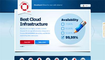 MySafePort.com