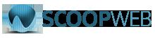 SCOOPWEB_Logo