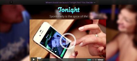 Tonight.com