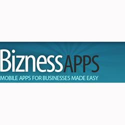 bizapps_Logo