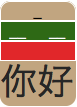 blt_Logo
