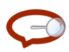 chatvana_Logo
