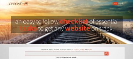 checkify.com