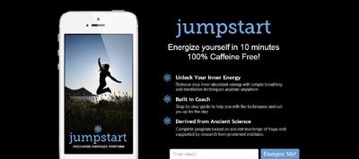 getjumpstart.com