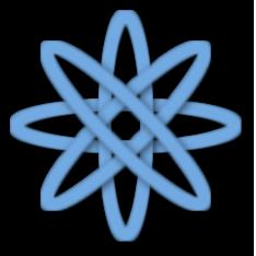 getjumpstart_Logo