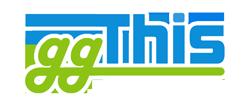 ggThis_Logo