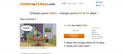 habitsin21days.com