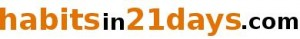 habitsin21days_Logo