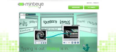 minteye.com